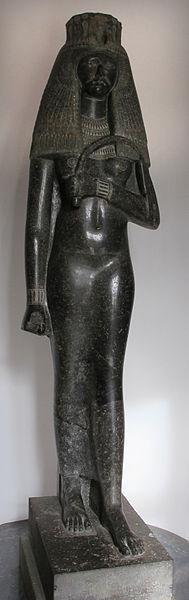 Xviii_dinastia,_tuia,_madre_di_ramses_II_da_statua_di_teie,_moglie_di_amenhotep_III,_1391-1224_ac_ca
