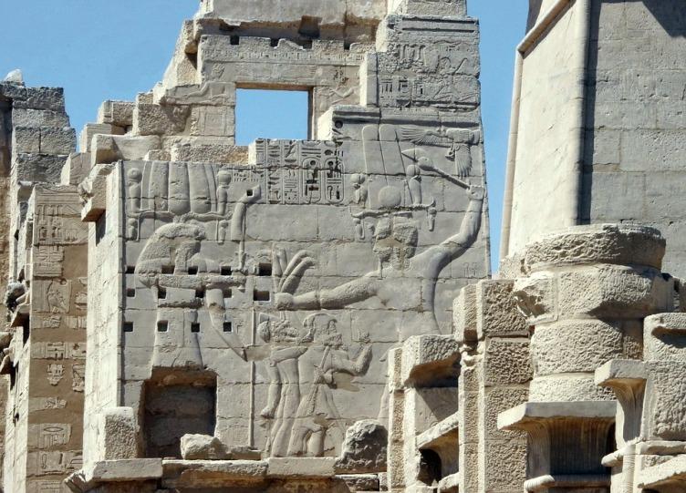 egypt-3309689_960_720