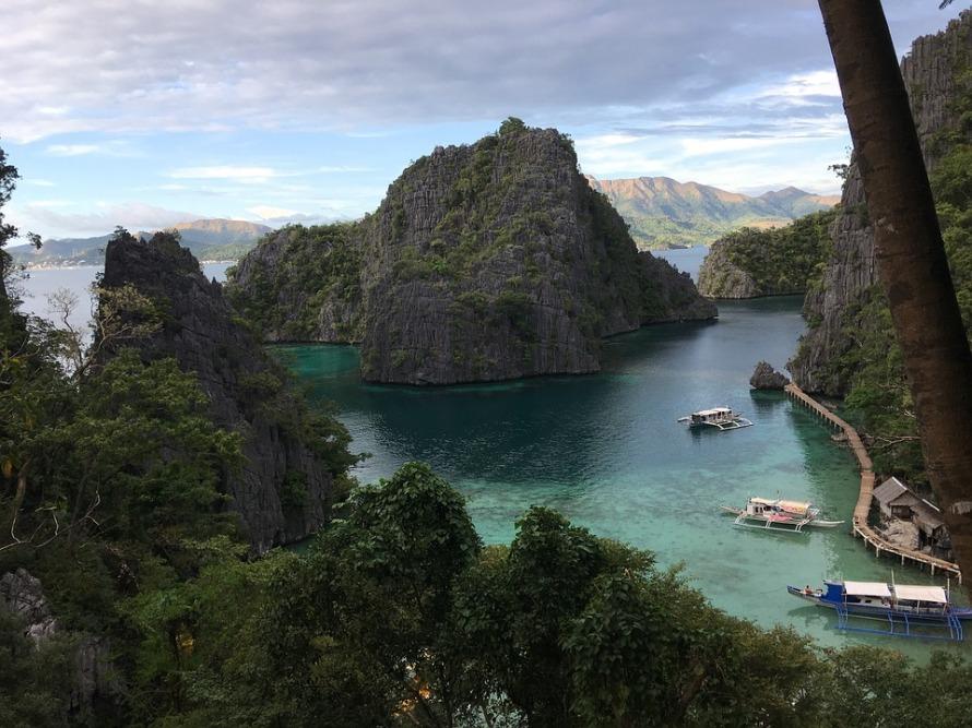 philippines-2021284_960_720