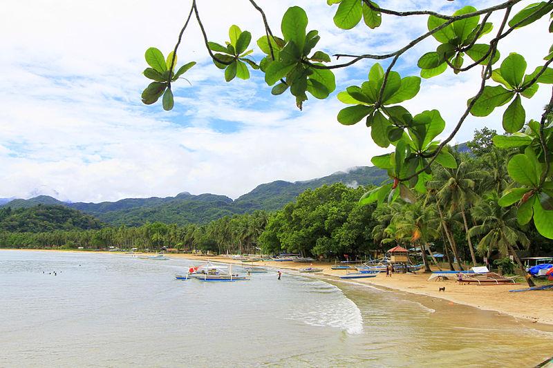 Sabang_Beach_in_Puerto_Princesa,_Palawan_02
