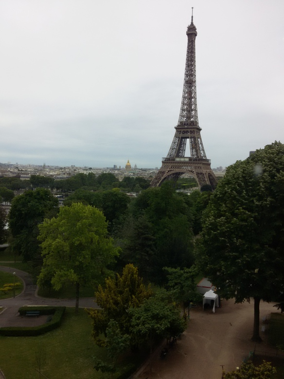 voyage Paris19 031
