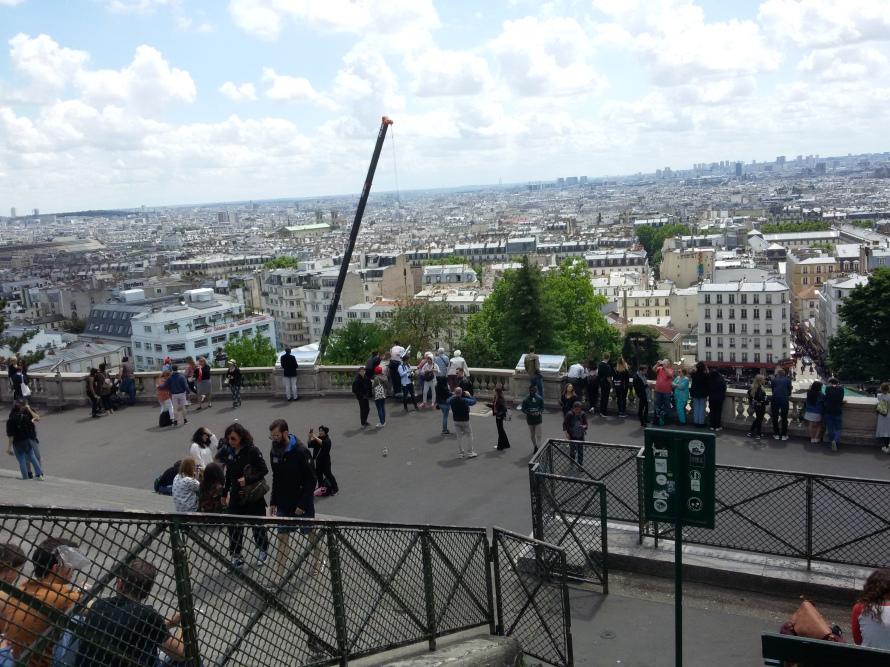 voyage Paris19 055