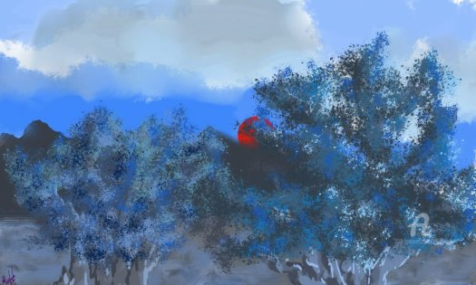 behind-the-trees4532796379116445488.jpg