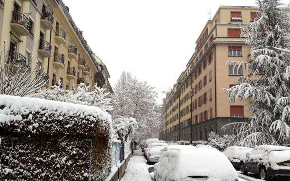 800px-Rue_d'Ermenonville_à_Genève
