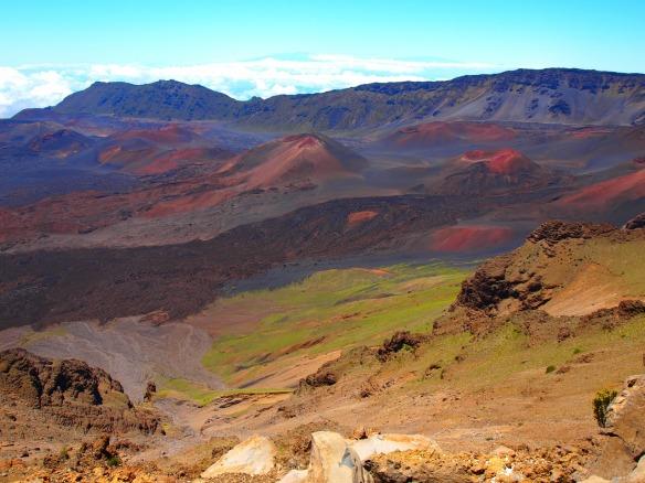 hawaii-180030_1280