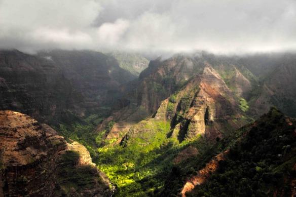 hawaii-343230_1280
