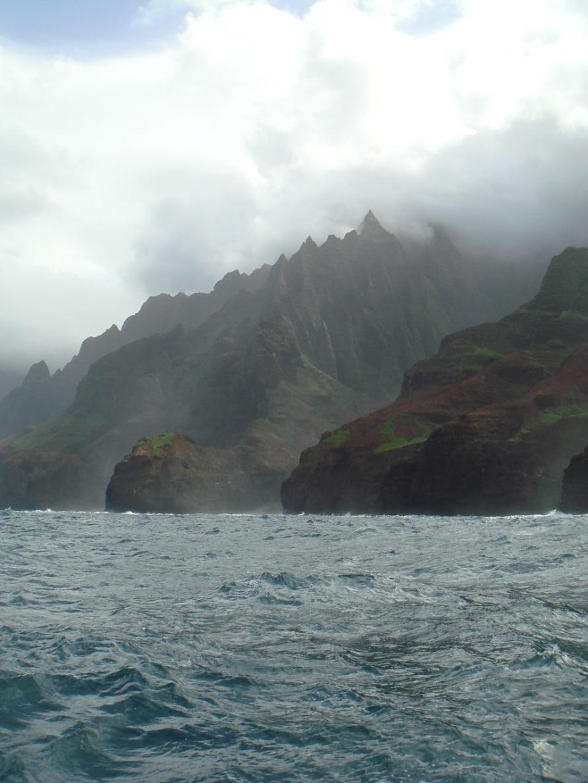 hawaii-660360_1280