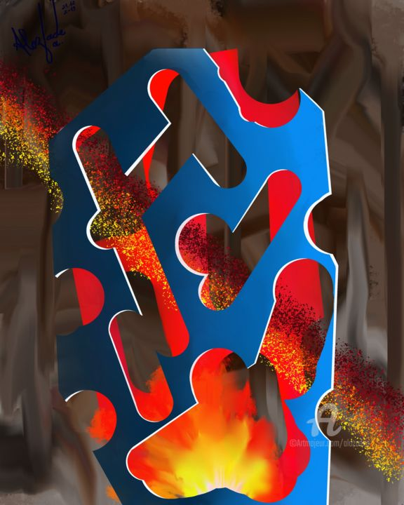 12876467_heat-crosses-forms-98-ke