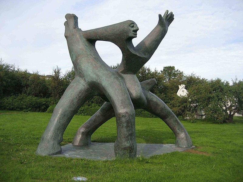 800px-Sculpture_Museum_at_Reykjavik_(4899030005)