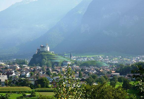 Burg_Gutenberg_-_Balzers-_Liechtenstein