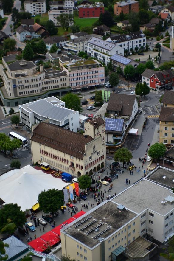 liechtenstein-176124_1280