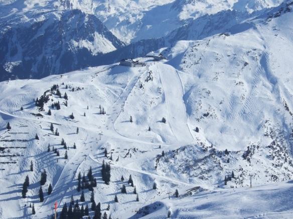 mountain-snow-cold-winter-sun-white-555918-pxhere.com