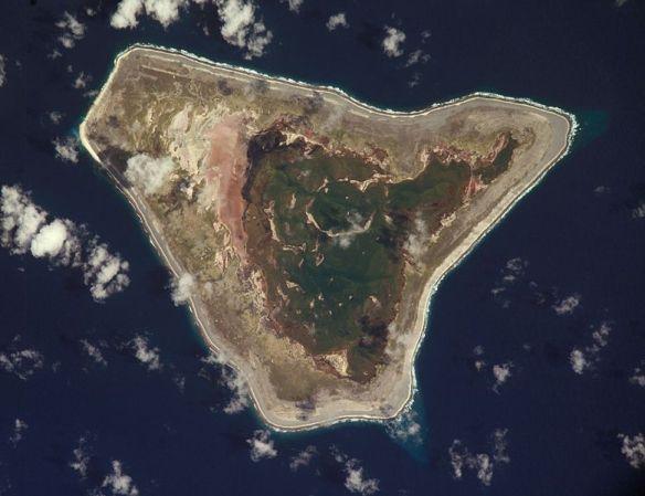 NASA-MaldenIsland