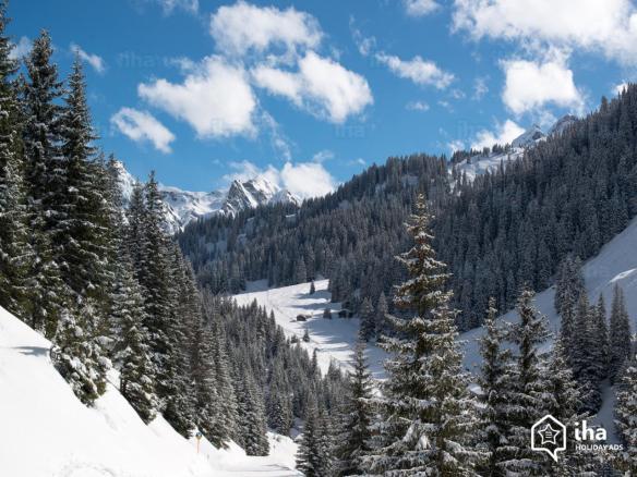 Vallee-de-montafon-Vallee-de-montafon