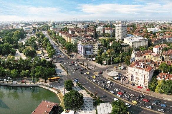 800px-Downtown_Sofia_Boby_Dimitrov_1