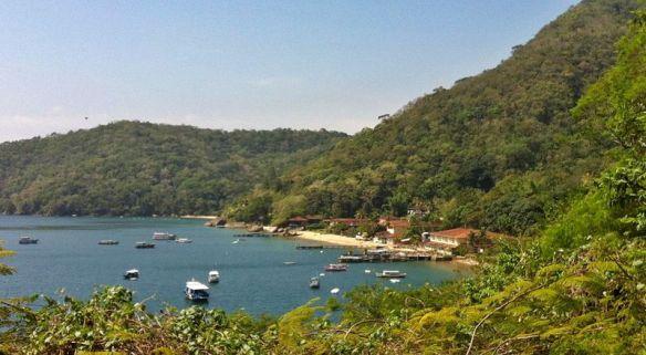 Ilha_Grande_-_panoramio_(100)