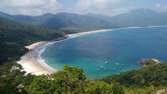 Mirante_do_Aventureiro_-_Ilha_Grande