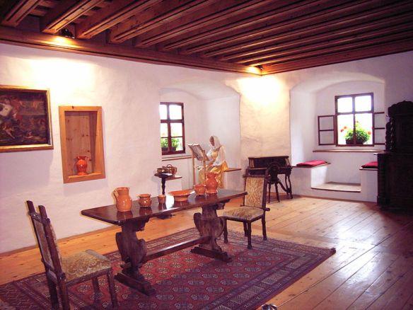 Predjama_Castle_(1508985503)