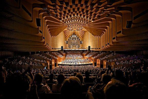Sydney_Opera_House_interior