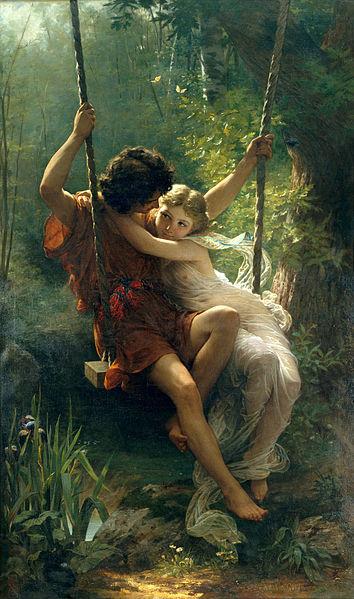 354px-PIERRE-AUGUSTE_COT_-_Primavera_(Museo_Metropolitano_de_Nueva_York,_1873._Óleo_sobre_lienzo,_213.4_x_127_cm)