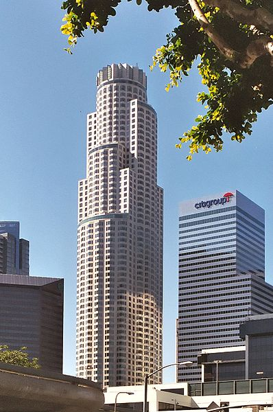 398px-Los_Angeles_Library_Tower_(small)_crop