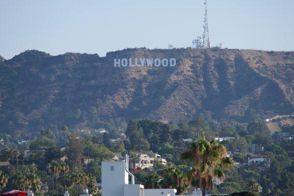california-hollywood-hollywood-sign-los-angeles-1305594