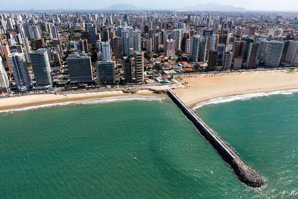 Fortaleza,_Brazil_(7)