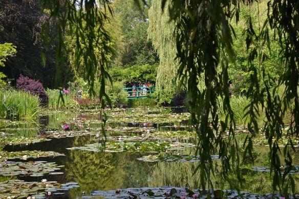 Jardins_de_Monet_-_Giverny,_França