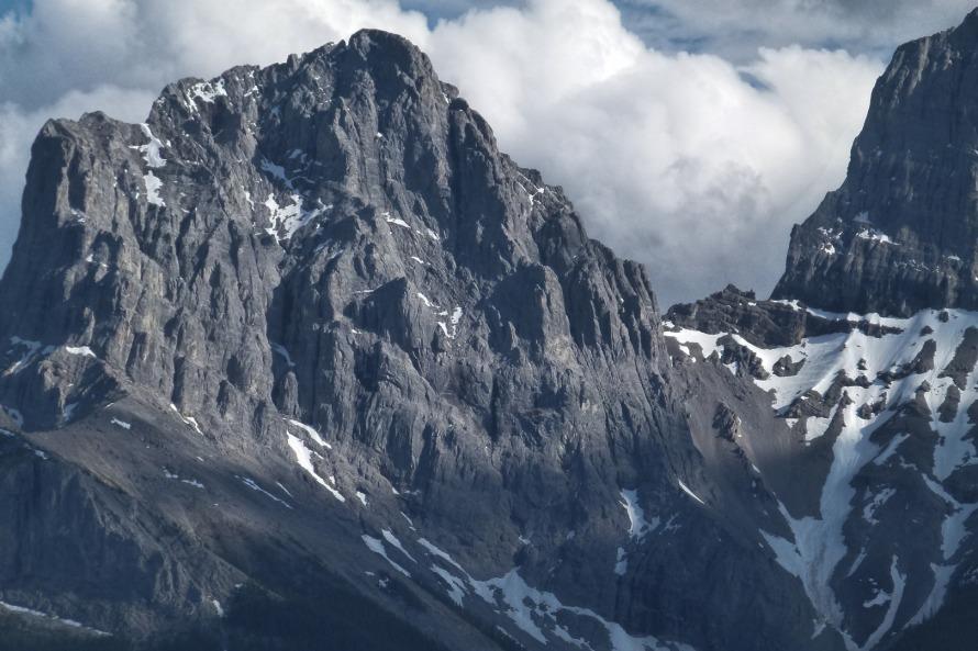 landscape-nature-mountain-snow-sky-adventure-1000346-pxhere.com