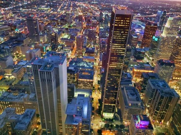 los-angeles-city-lights