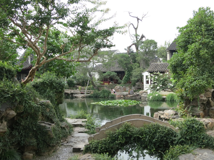 Master_of_the_Nets_Garden_网师园_Main_Pond_photo_by_Christian_Gänshirt