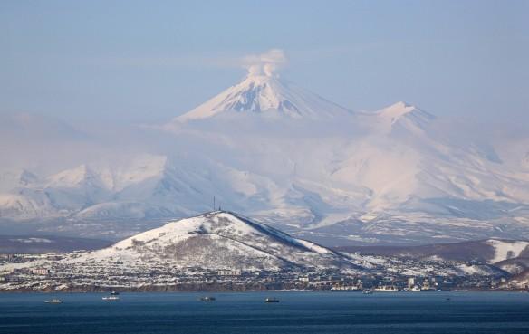 volcano-2774612_1920