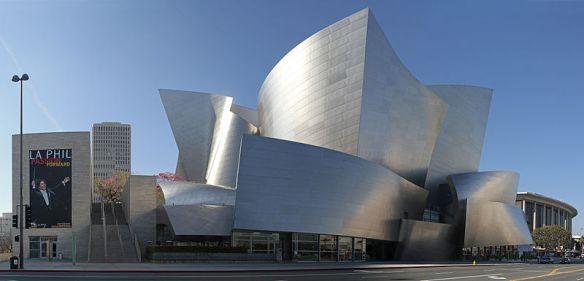 Walt_Disney_Concert_Hall,_LA,_CA,_jjron_22.03.2012