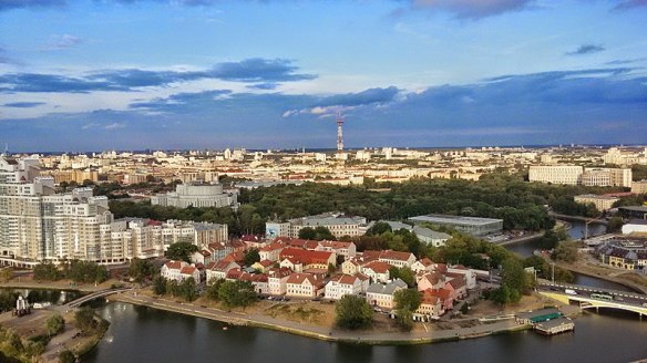 800px-Minsk._A_view_of_Svislach_river