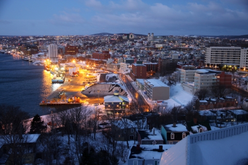 night-of-st-johns-newfoundland_800