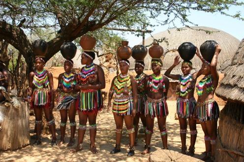swaziland-263011_1920
