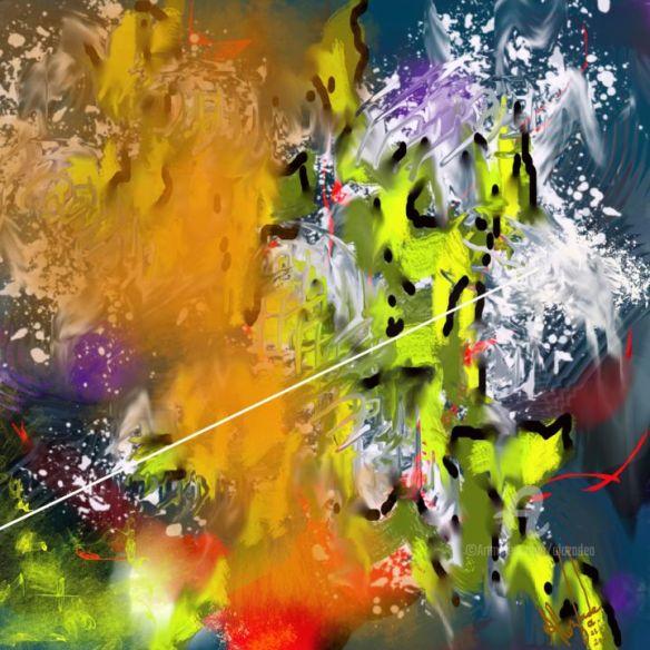 13244603_unimaginable-abstract-2-119-ke