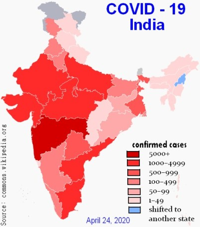 512px-COVID-19_Outbreak_Cases_in_India
