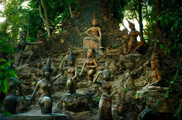 cambodia-landmark-1003851