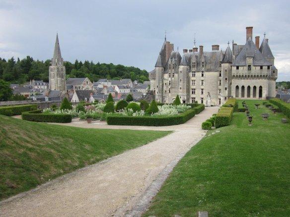 chateau-de-langeais-1157422_1920