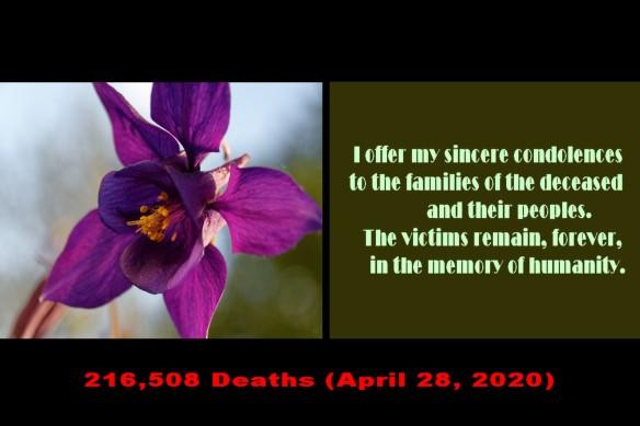 Condoleances 28_4