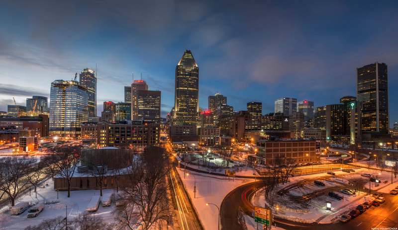 night-time-cityscape-with-lights-in-montreal-quebec-canada