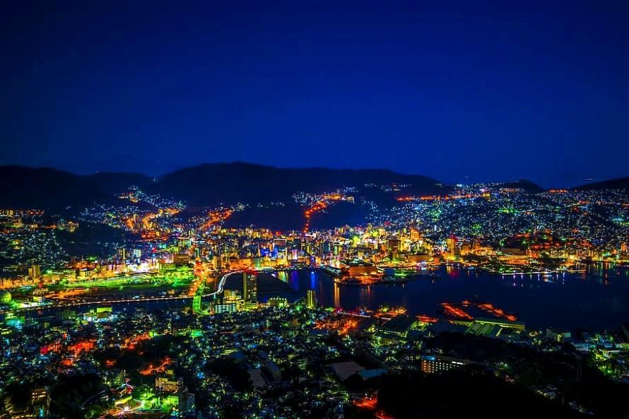 night-view-nagasaki-japan-kyushu