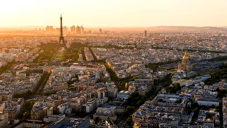 paris-ile-de-france-montparnasse-hd-wallpaper-preview