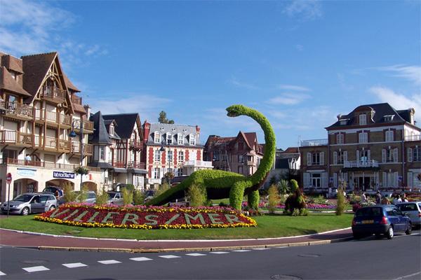 Villers_sur_mer