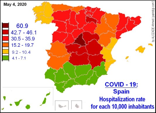 1024px-COVID-19_Spain