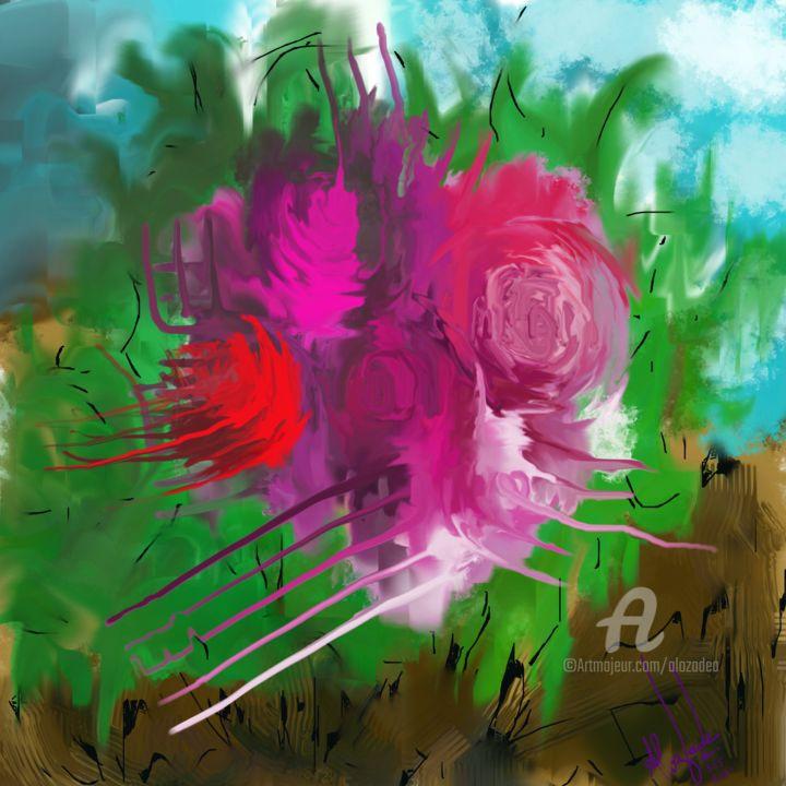 13344935_abstract-roses-136-ke