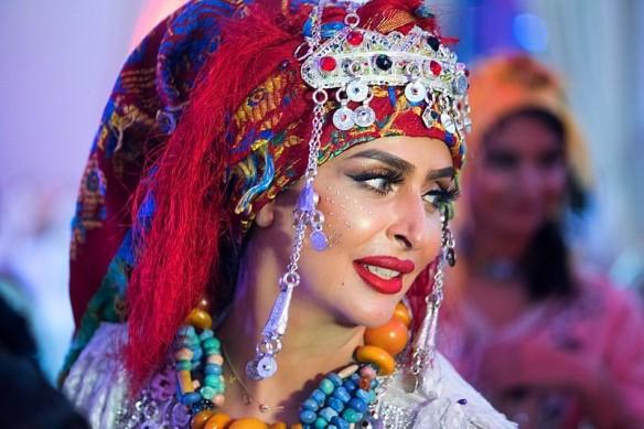 800px-Femme_Amazigh