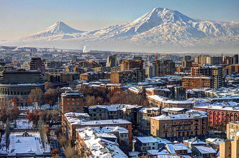 800px-Yerevan_2012_February