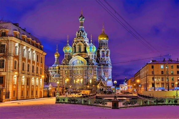 architecture-church-petersburg-russia-wallpaper-preview